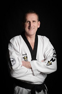 Kerstin Koch kerstin koch taekwondo im judo rüsselsheim e v