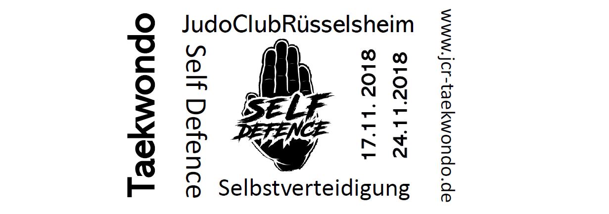 selbstverteidigung-jcr-2018-rsselsheim