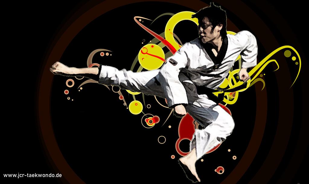 jcr_taekwondo