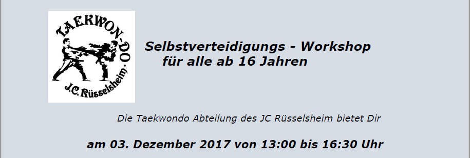 Selbstverteidigung_Taekwondo_Rsselsheim_JCR_2017