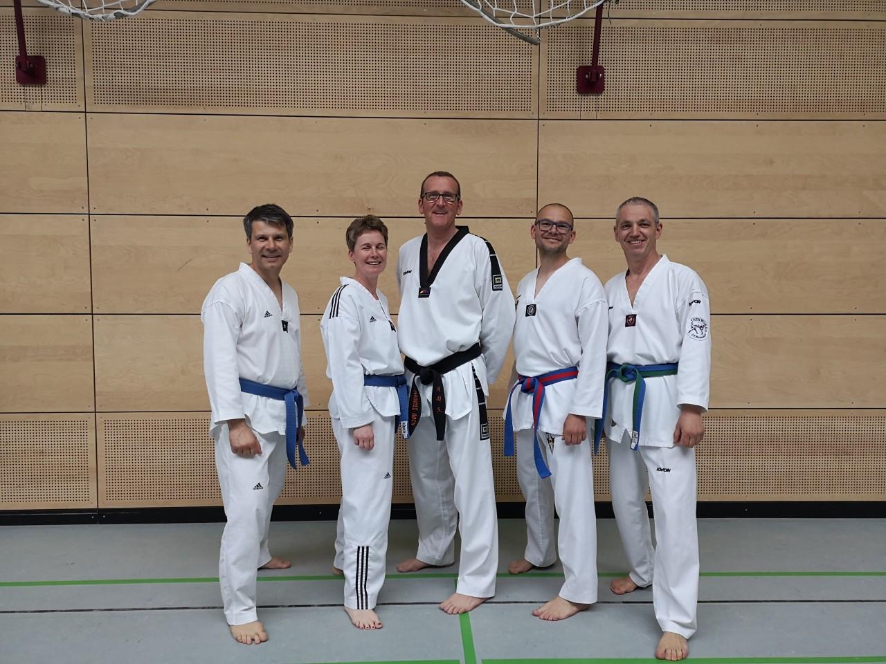 seminar-100-taekwondo-2018-mai